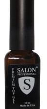 SALON_PROFESSION_4fb36d47eb5ce
