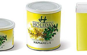 HAMAMELIS___Hama_4f4c6ac682baf