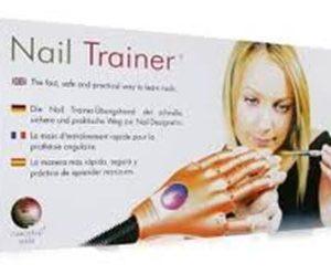 Nail_Trainer_4f4c7201db5b0